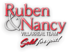 Ruben & Nancy