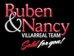 Ruben & Nancy
