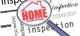 Home-Inspectors