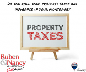 Bryan Texas Taxes On Property