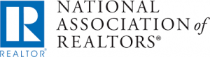 National Association of Realtor