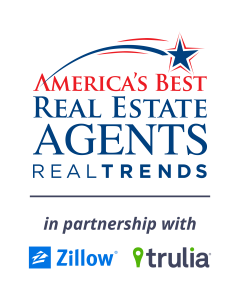 REALTrends Real Estate Villarreal Agents